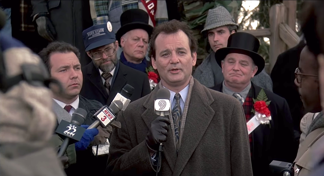 Groundhog-Day-%E2%80%94-An-Inescapable-P